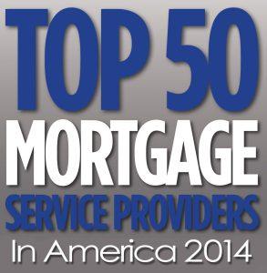 TOP50_Mortgage_Service_Providers_2014