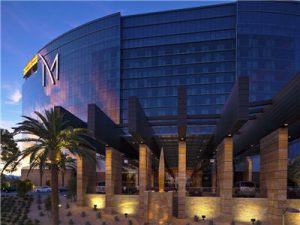 slider_Las-Vegas-2015_Skyscraper_960x300-1