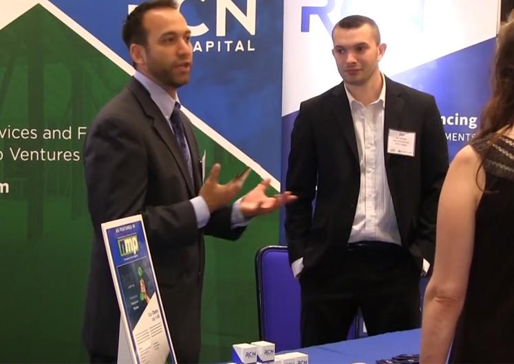 2016 New England Mortgage Expo