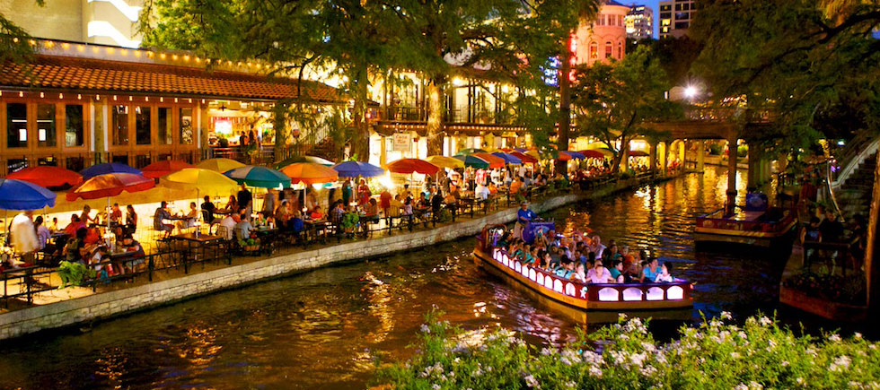 San-Antonio-Riverwalk-2016-Texas-Mortgage-Roundup