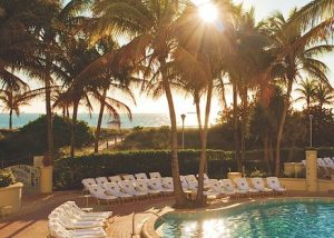 Single Family Rental Invest- Loews Miami Hotel